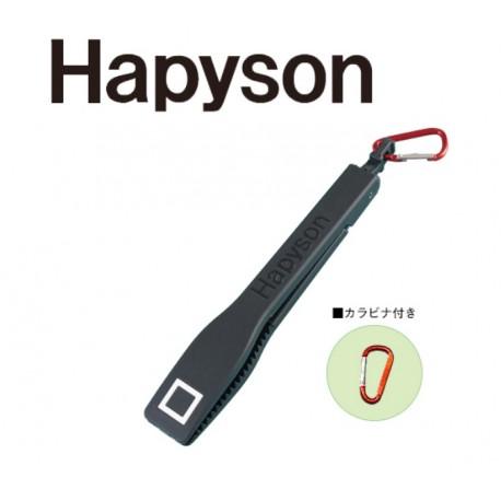 HAPYSON Mini Grip Με Εφαρμογή (APP) Μέτρησης Μήκους Ψαριού YQ-800