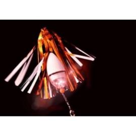 Hapyson OCTOPUS GATHERING LIGHT YF-338