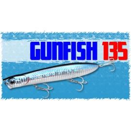 LUCKY CRAFT GUNFISH 115