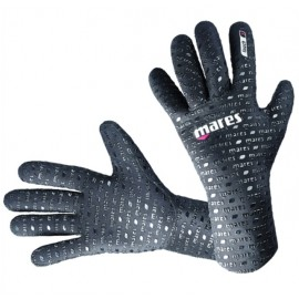 MARES Flexa Touch 2mm (Ultra Stretch)