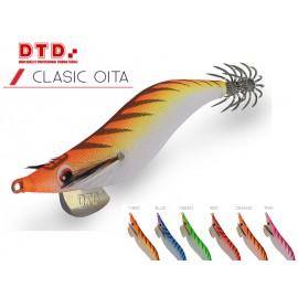 DTD CLASIC OITA