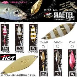 TICT Maetel Mini