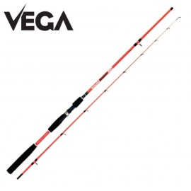 VEGA Squid Jigger