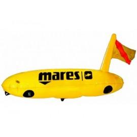 TOREDO Κίτρινη