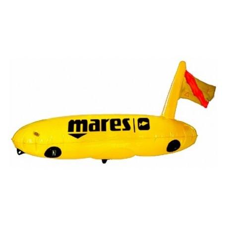 MARES Torpedo Σημαδούρα