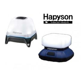HAPYSON Φανάρι Γενικής Χρήσης YF-131 / YF-132