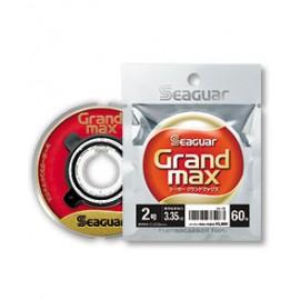 SEAGUAR GrandMax