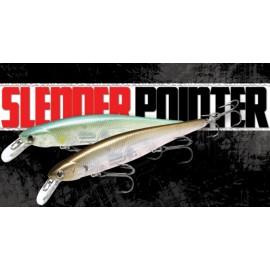LUCKY CRAFT SLENDER POINTER