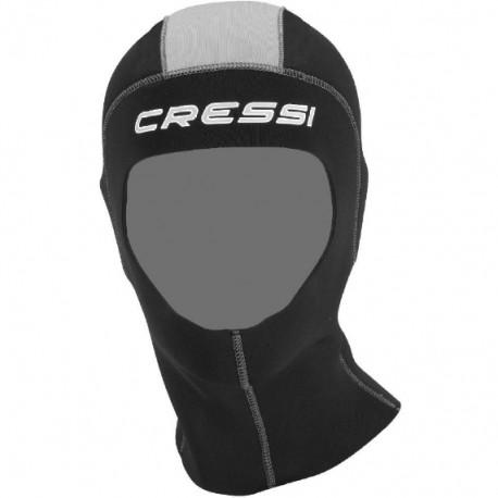 CRESSI Diving Hood
