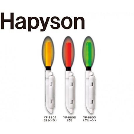 HAPYSON Rod Light YF-8801 YF-8802 YF-8803