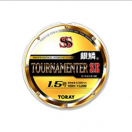 TORAY Tournamenter SE