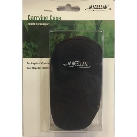 MAGELLAN Carrying Case