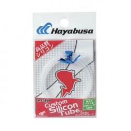 HAYABUSA Σωληνάκι Τρέσσας Free Slide SE-131