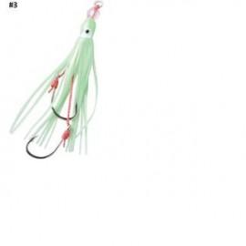 HAYABUSA Αρματωσιά Inchiku FS-463