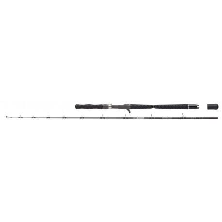 BALZER ADRENALIN ARCTIC JIGGER 110040-010/020