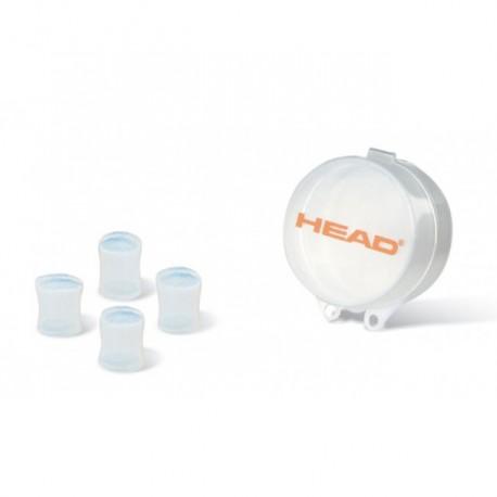 HEAD Silicone